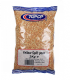 2KG Yellow Split Peas